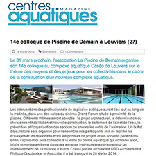Film - Goudenege architectes