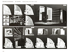 Les Editions de la Maison de la Culture du Japon à Paris